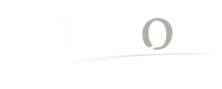 Apollo Finance
